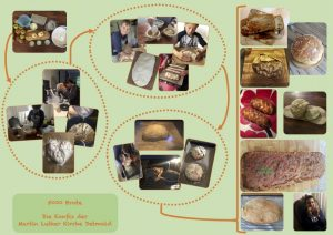 Aktion 5000 Brote